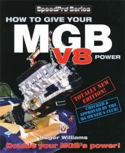 mgb-v8